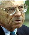 Irwin Altman
